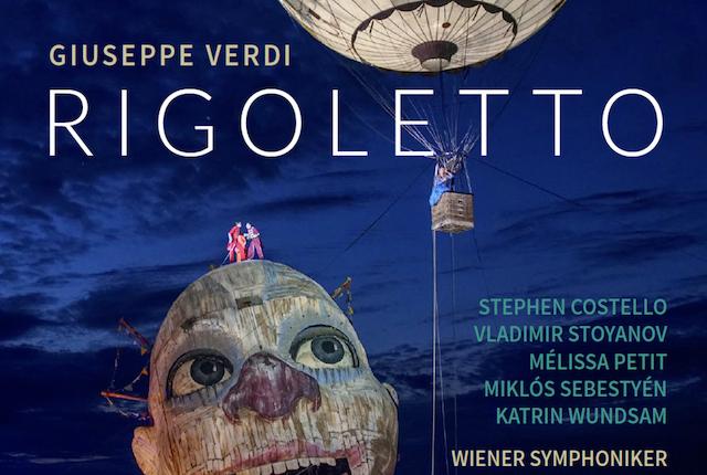 OperaBio - Rigoletto